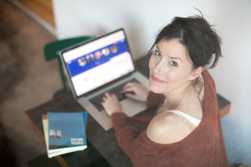 Ilustrační obrázek pro článek 5 znaků, jak poznat podvodný e-shop