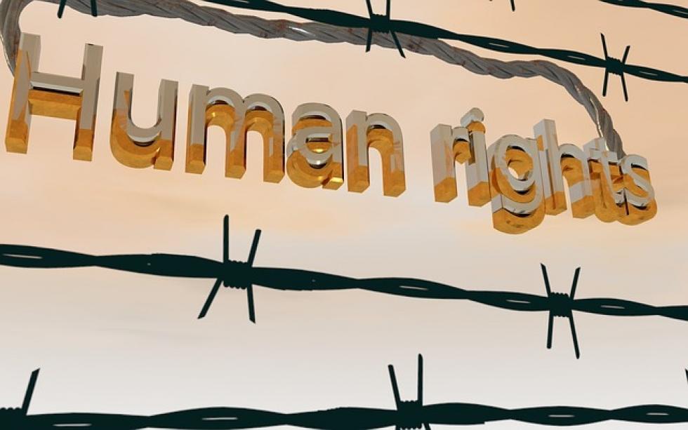 Ilustrační obrázek pro článek Doporučení ombudsmanky pro advokáty zastupující oběti diskriminace