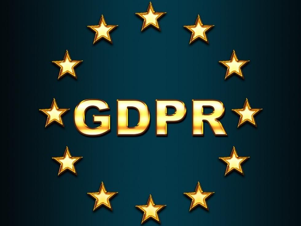 Ilustrační obrázek pro článek GDPR – kdy nepotřebujeme souhlas?