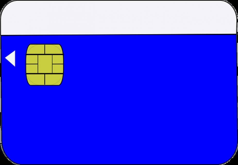 Ilustrační obrázek pro článek Alternatívny autentifikátor na prístup do elektronickej schránky