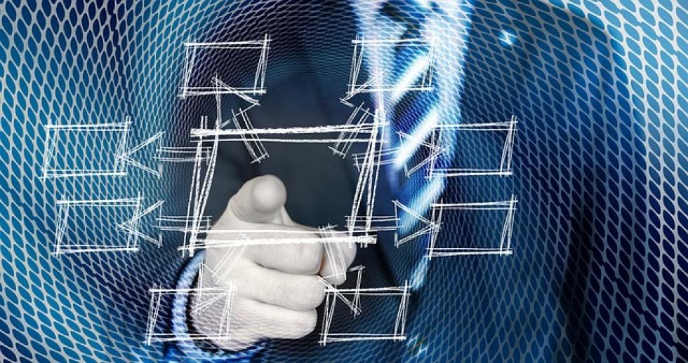 Ilustrační obrázek pro článek Poskytovanie informácií podľa zákona o slobodnom prístupe k informáciám