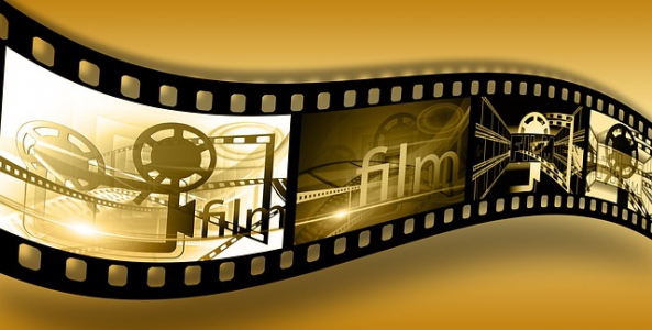 Ilustrační obrázek pro článek Film o Slovenskej advokátskej komore