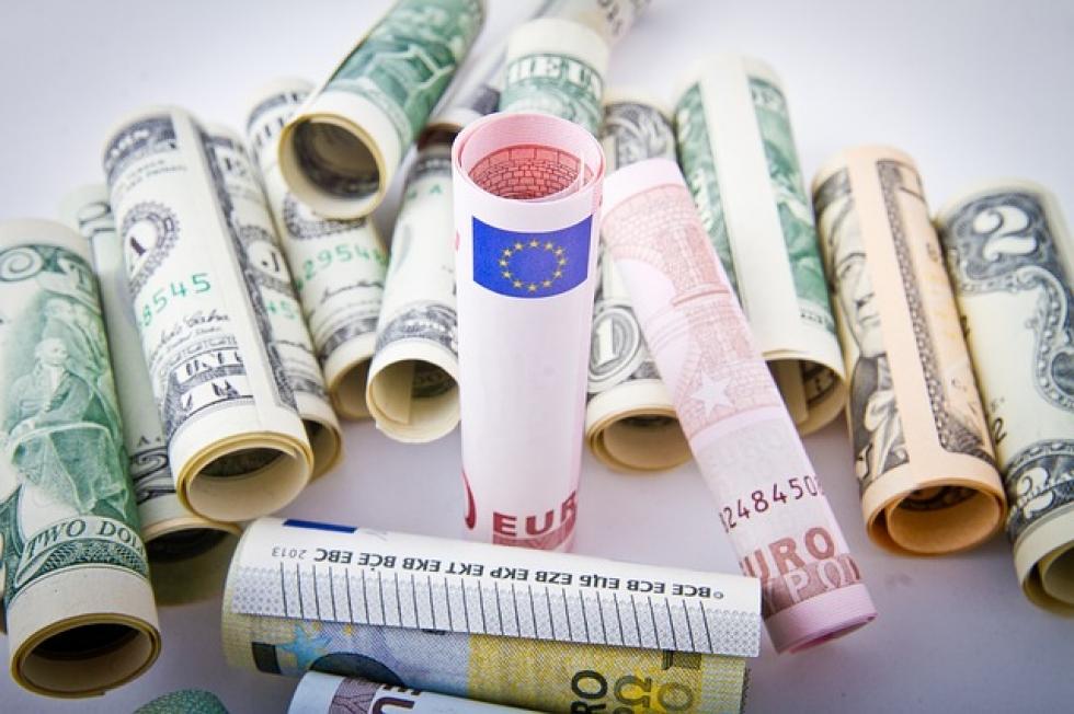 Ilustrační obrázek pro článek Upomínacie konanie nahradzujúce konanie o vydanie platobného rozkazu