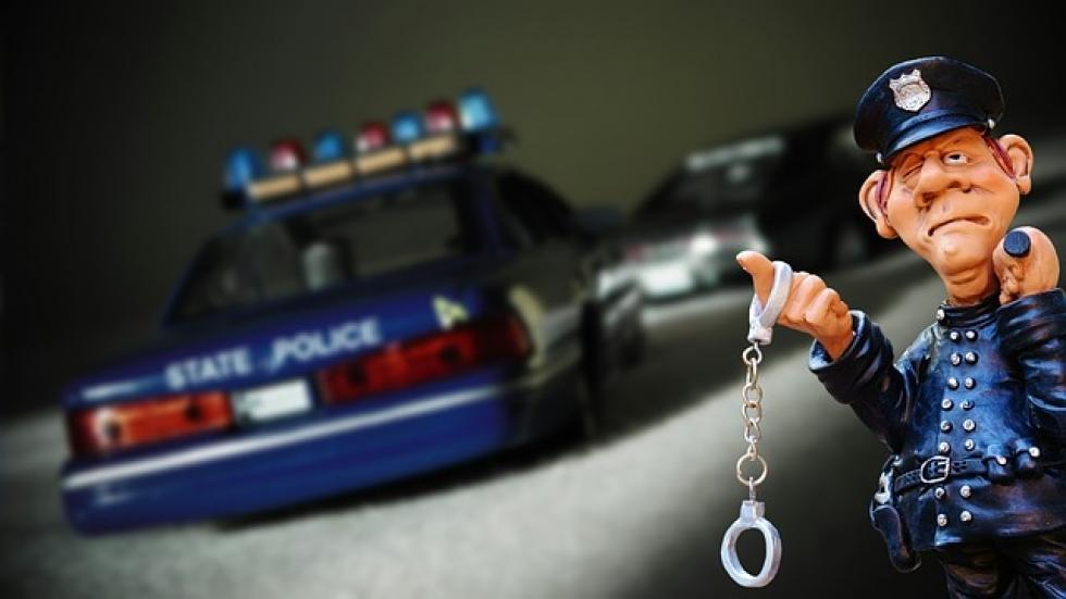 Ilustrační obrázek pro článek Účinná lítost aneb kdy pachatel není potrestán