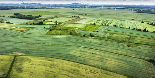 Ilustrační obrázek pro článek Postup pri nadobúdaní vlastníctva poľnohospodárskeho pozemku. Časť 1.