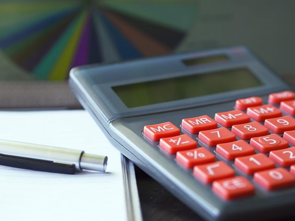 Ilustrační obrázek pro článek Ceny právních služeb mohou být vysoké. Zvážíte pojištění právní ochrany?