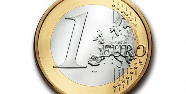 Ilustrační obrázek pro článek Kúpna zmluva so symbolickou kúpnou cenou 1 € nezastiera darovanie