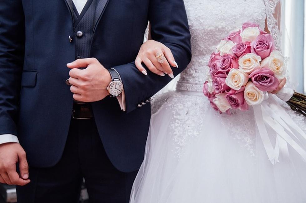 Ilustrační obrázek pro článek Práva a povinnosti manželov