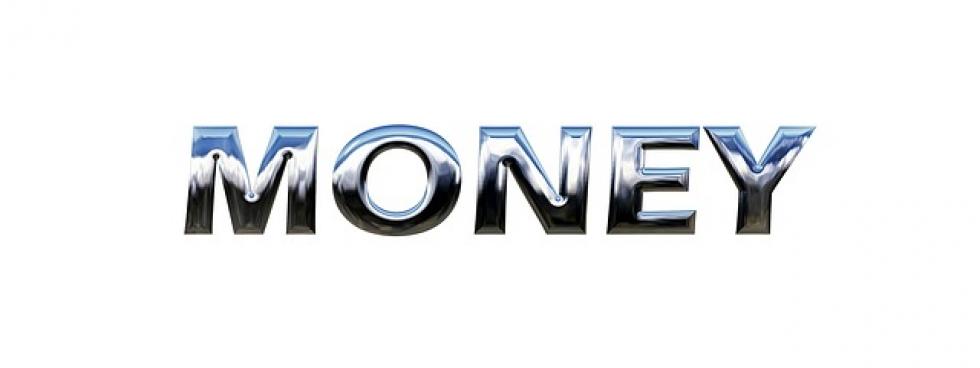Ilustrační obrázek pro článek Spory s bankou vám pomůže vyřešit finanční arbitr