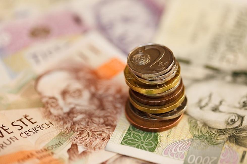Ilustrační obrázek pro článek Jak si jako věřitel můžete zlepšit své postavení vůči dlužníku?