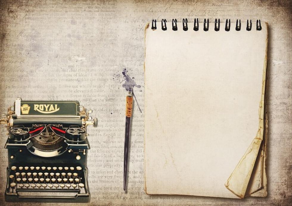 Ilustrační obrázek pro článek Pravidla pro přijímání korespondence odsouzeným