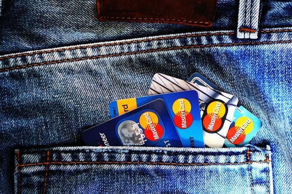 Ilustrační obrázek pro článek Zákaz účtovania poplatkov za platbu kartou