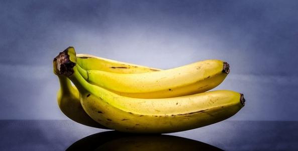 Ilustrační obrázek pro článek Bizarné predpisy EU. Kedy je banán banánom?
