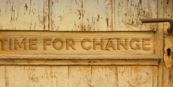 Ilustrační obrázek pro článek Prehľad zmien v Obchodnom zákonníku | 1. časť