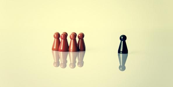 Ilustrační obrázek pro článek Agentúrne zamestnávanie -  čo mení a upravuje novela ZP