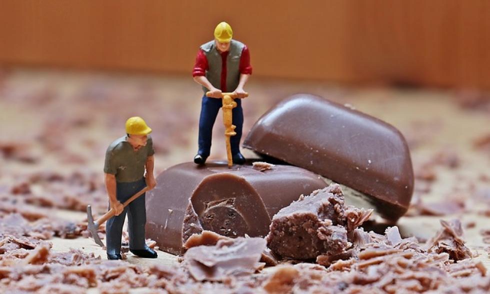 Ilustrační obrázek pro článek Trest povinnej práce