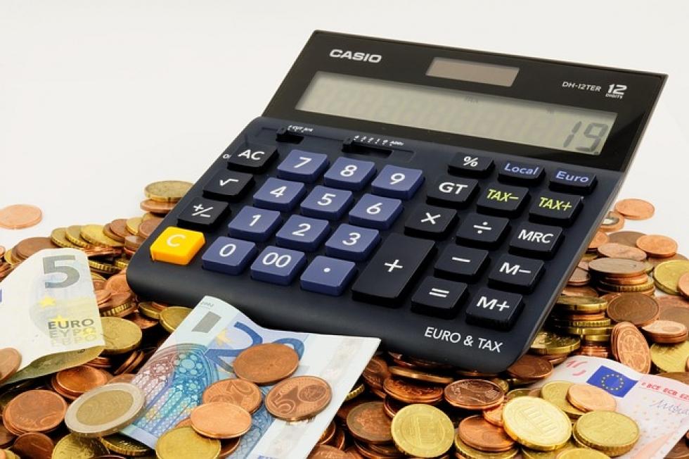 Ilustrační obrázek pro článek Čo je predmetom dane z nehnuteľností?