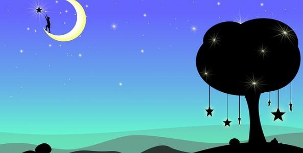 Ilustrační obrázek pro článek Může si obec sama pro sebe stanovit pravidla, kdy může porušovat noční klid?
