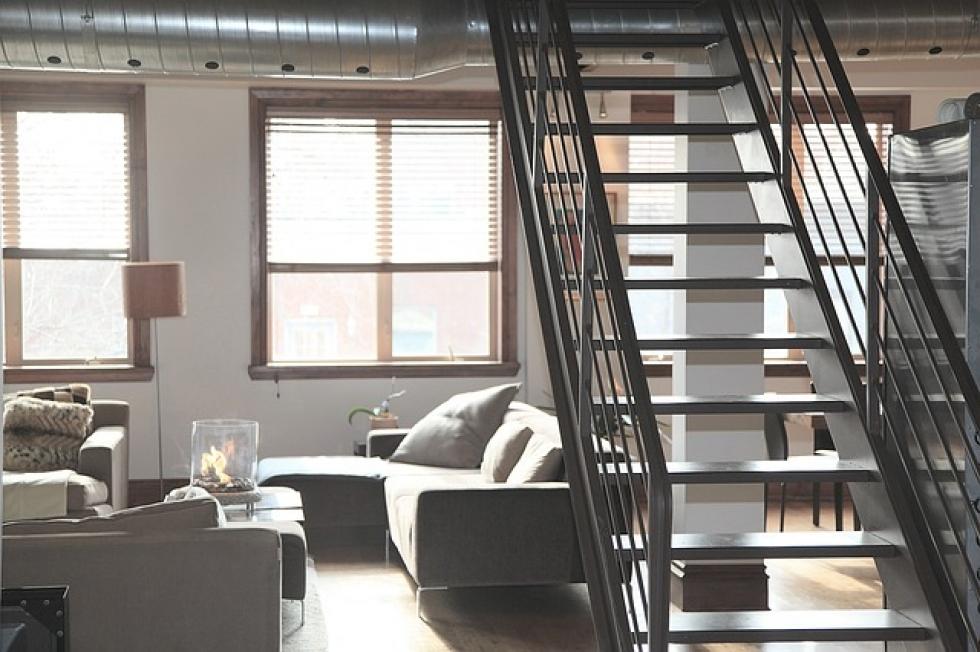 Ilustrační obrázek pro článek Změna vlastníka pronajímaného bytu