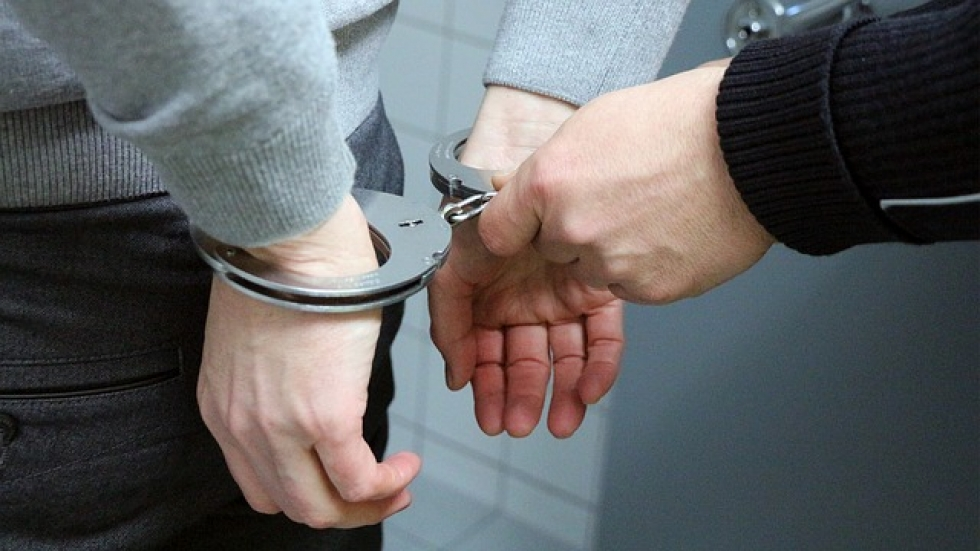 Ilustrační obrázek pro článek Právo svedka odoprieť výpoveď