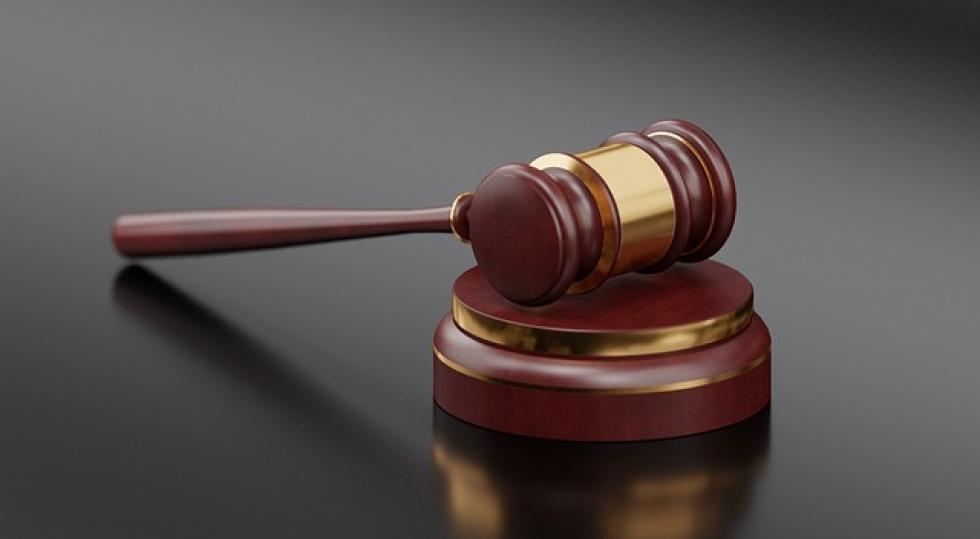 Ilustrační obrázek pro článek Jakou právní formu mají opatření přijatá podle krizového zákona?