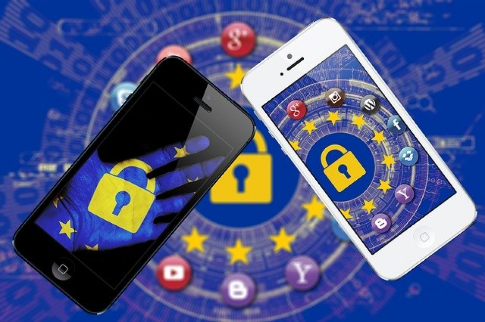 Ilustrační obrázek pro článek Koho bude Úrad na ochranu osobných údajov kontrolovať v roku 2020?