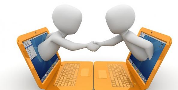 Ilustrační obrázek pro článek Ako upraviť vzťahy medzi konateľom, ktorý nie je zamestnancom a spoločnosťou?