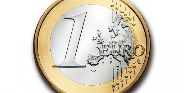 Ilustrační obrázek pro článek Spoločnosť s ručením obmedzeným so základným imaním 1 € nebude!