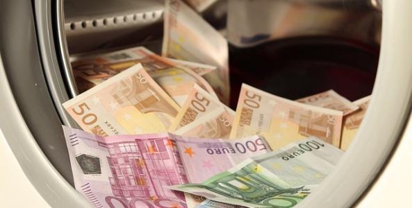 Ilustrační obrázek pro článek Nebankové spoločnosti - alarmujúce nedostatky! Na čo si musíte dať pozor?