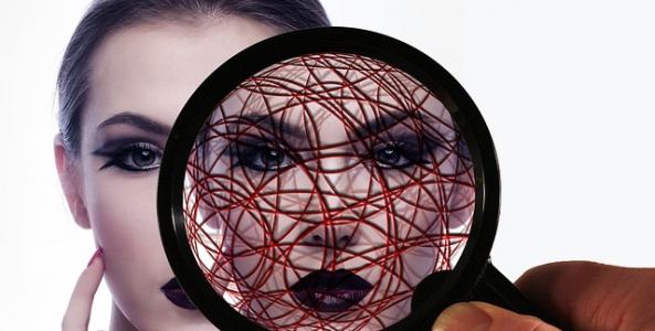 Ilustrační obrázek pro článek Spracúvate na počítači rodné čísla?