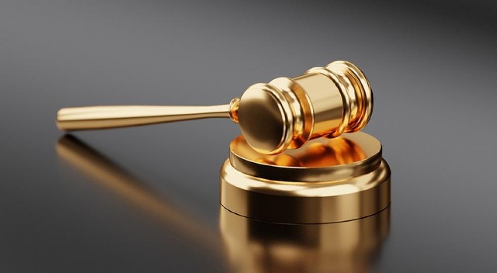Ilustrační obrázek pro článek Odsouzený je povinen státu nahradit náklady trestního řízení