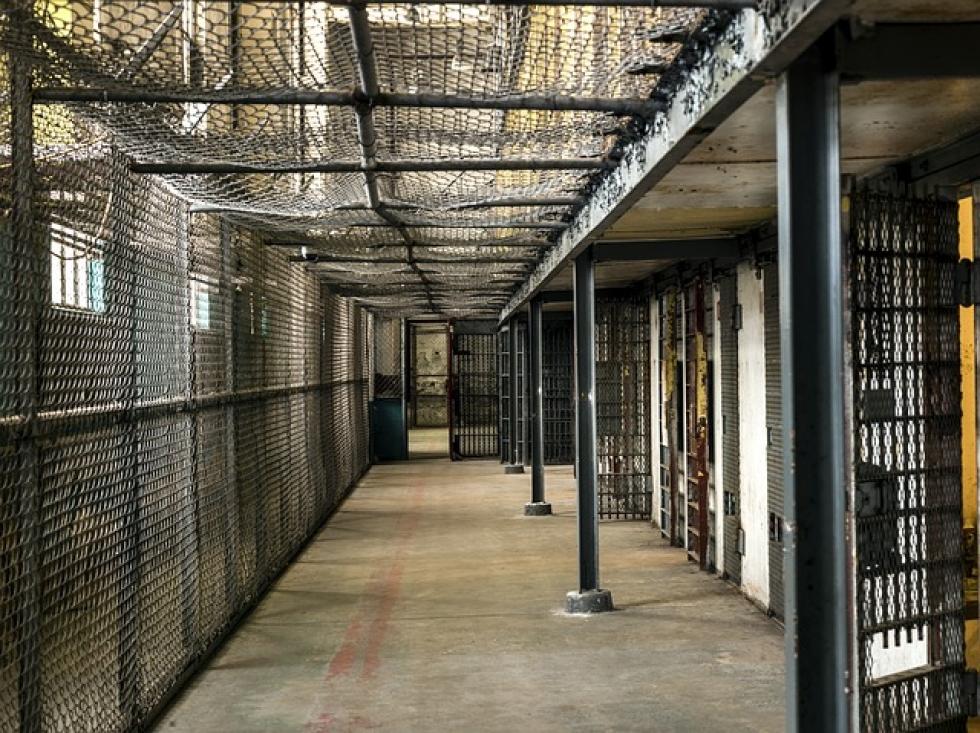 Ilustrační obrázek pro článek V Rimavskej Sobote bude nová väznica