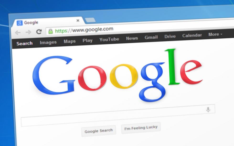 Ilustrační obrázek pro článek Právo na výmaz odkazů z internetového vyhledávače