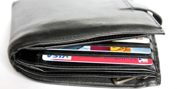 Ilustrační obrázek pro článek Európska únia otvorí trh s online platbami. Poplatky spotrebiteľov sa znížia.