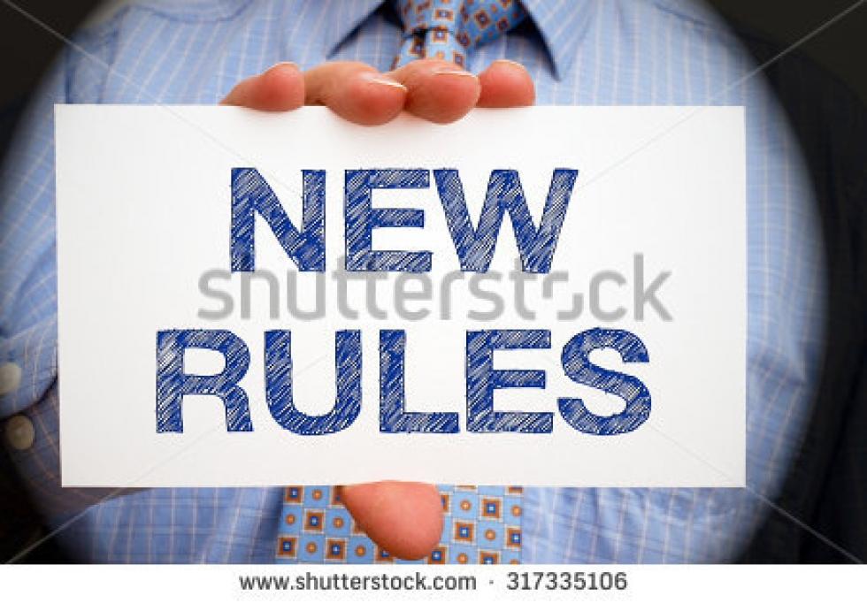 Ilustrační obrázek pro článek Nové pravidlá ministerstva majú ušetriť peniaza za právne služby advokátov