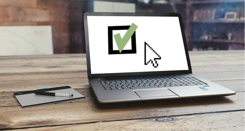 Ilustrační obrázek pro článek Poplatok za ochranu osobných údajov?