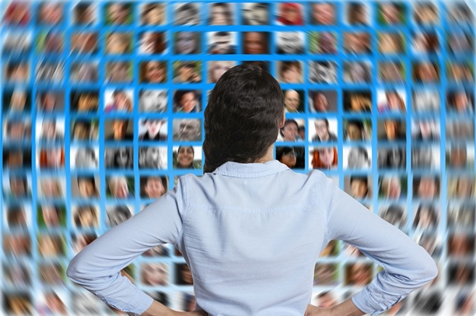 Ilustrační obrázek pro článek Čo všetko je spracúvaním osobných údajov?