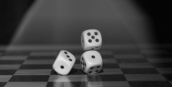 Ilustrační obrázek pro článek Předžalobní upomínka jako podmínka přiznání nákladů řízení