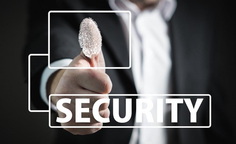 Ilustrační obrázek pro článek Národná rada SR schválila nový zákon o ochrane osobných údajov