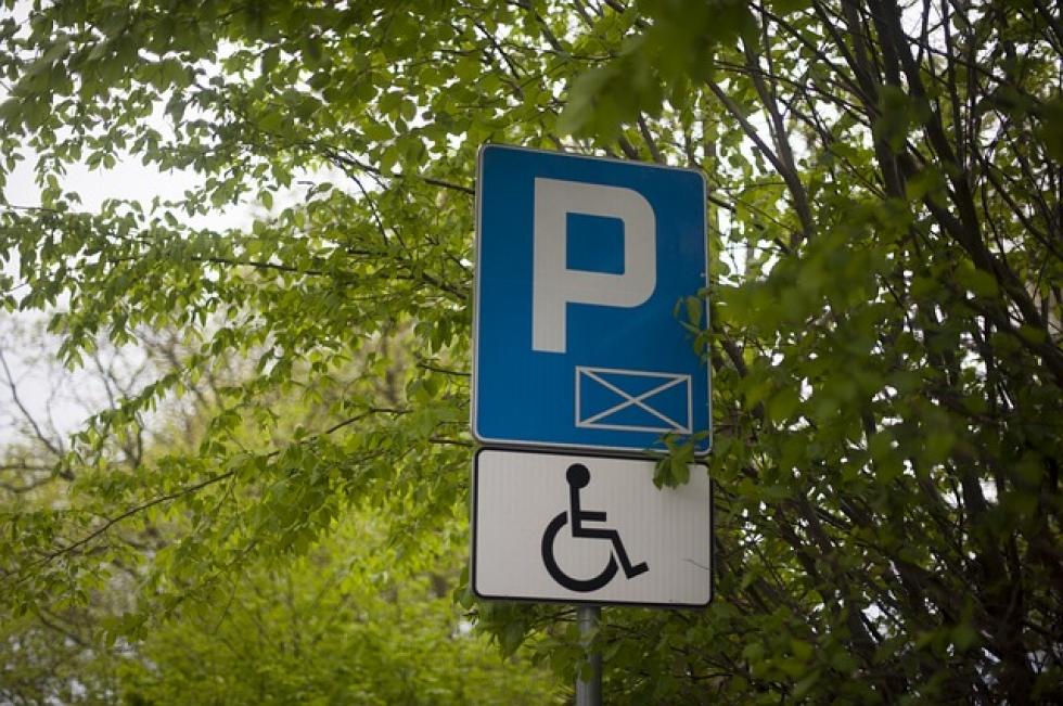 Ilustrační obrázek pro článek Jak se určuje procentní pokles pracovní schopnosti u invalidity?