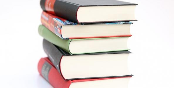 Ilustrační obrázek pro článek Je skopírovanie celej knihy študentom na vyučovacie účely legálne?