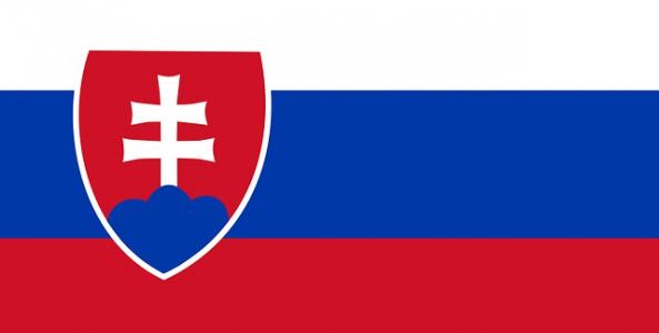 Ilustrační obrázek pro článek Podnikanie zahraničných osôb na území Slovenskej republiky