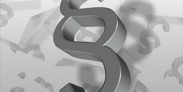 Ilustrační obrázek pro článek Prehľad zmien v Obchodnom zákonníku 2. časť