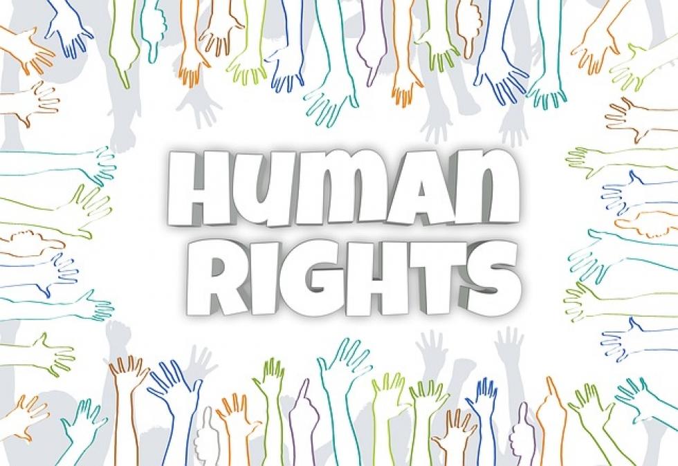 Ilustrační obrázek pro článek Výzva na predkladanie návrhov na laureátov ceny v oblasti ľudských práv