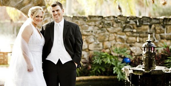 Ilustrační obrázek pro článek Právne vzťahy manželov k tretím osobám