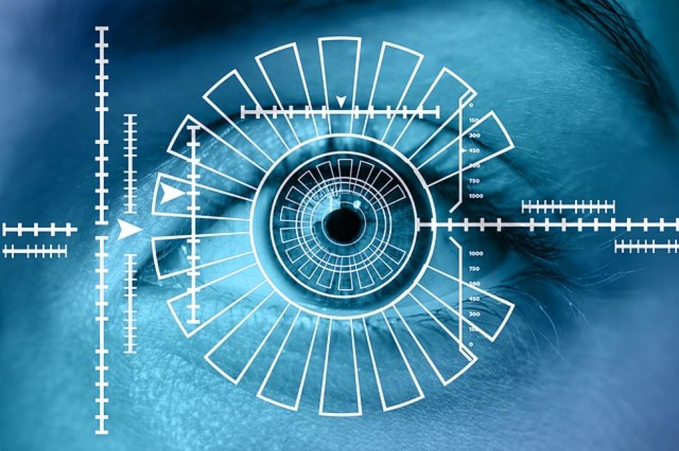 Ilustrační obrázek pro článek Současná právní úprava data retention je ústavně konformní