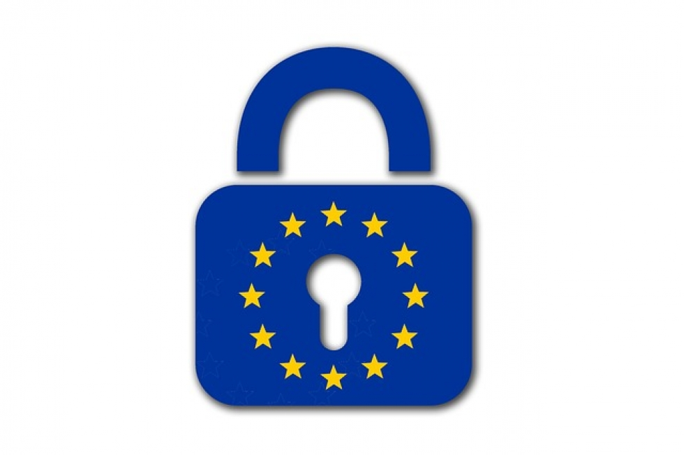Ilustrační obrázek pro článek Úřad pro ochranu osobních údajů zveřejnil výroční zprávu
