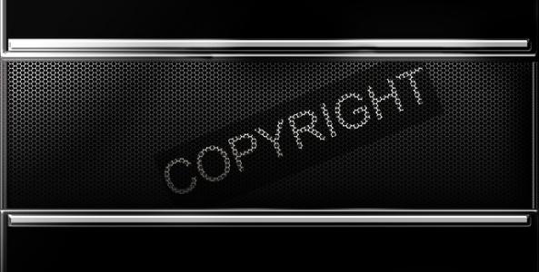 Ilustrační obrázek pro článek Zmluva o vytvorení diela upravená Autorským zákonom už neexistuje!