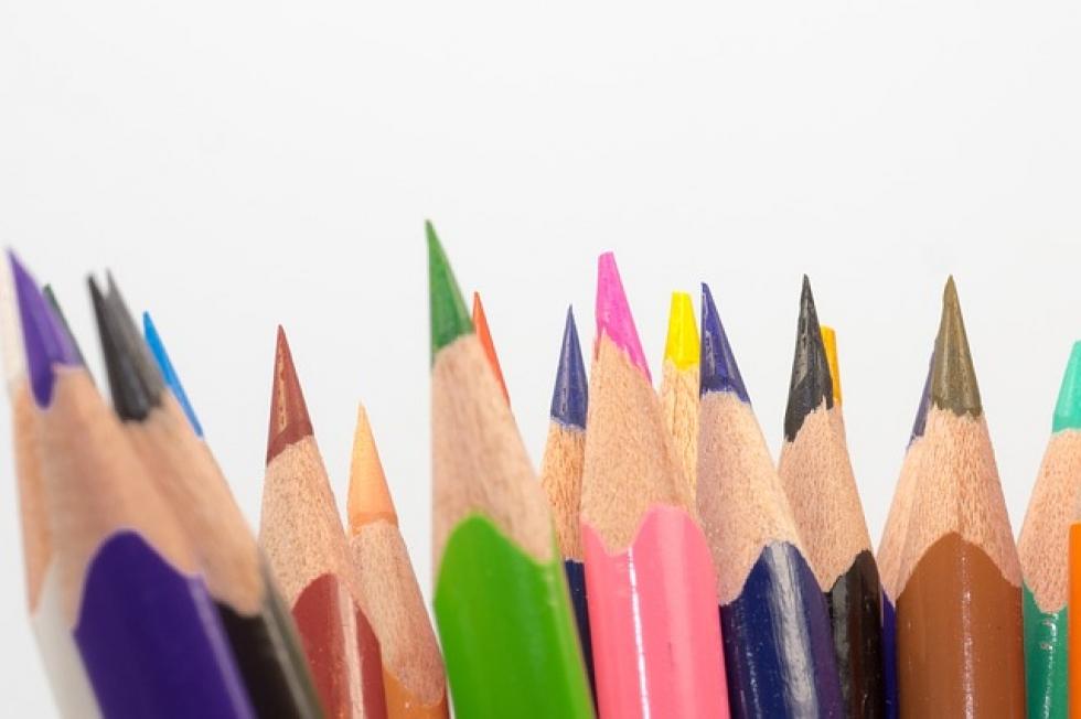 Ilustrační obrázek pro článek Diskriminace jako přestupek
