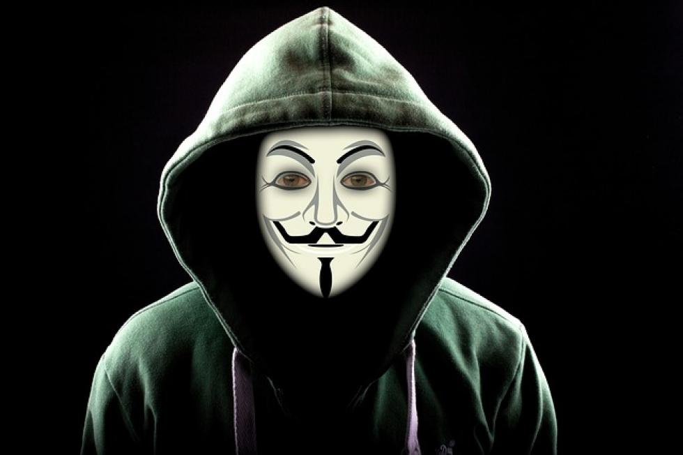 Ilustrační obrázek pro článek Anonymizace osobních údajů ve zveřejněném rozsudku